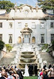 Wedding Venues In Atlanta Ga 53 Best Weddings Venues Images On Pinterest Wedding Venues