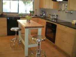 movable kitchen island ikea movable kitchen island ikea image of kitchen island with stool