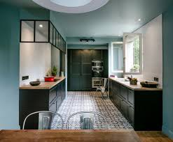 inspiration cuisine maison 92 traditional kitchen by amos