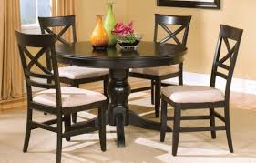 Kitchen Kitchen Table Set Breakfast by Round Kitchen Table Sets For 6 Mada Privat
