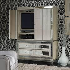 Interior Design Of Tv Cabinet Tv Stand Vs Wall Unit Ba Stores Pulse Linkedin