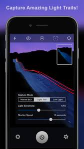 light app for iphone best manual camera apps for iphone imore
