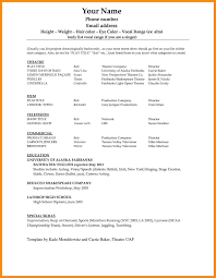 transportation resume examples resume markcastro co resumedoc it director resume doc transportation resume samples template resumedoc