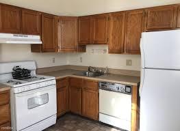 kitchen cabinets hartford ct 30 morris st for rent hartford ct trulia