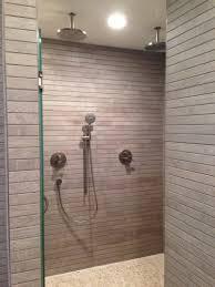 Building A Bathroom Shower The True Cost Of Building A Luxury Master Bathroom