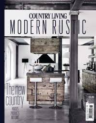 country living subscription country living modern rustic magazine christmas ideas free home