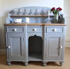 Chalk Paint Furniture Images by More Hand Painted Furniture Sally White Designs
