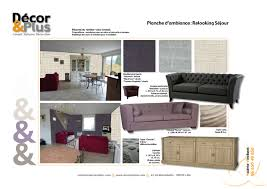 hd wallpapers eco home decor aemobilewallpapersh gq