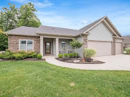fort wayne in condos for sale homes com