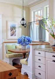 kitchen nook table ideas dining room small breakfast nook ideas with round extending