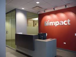 Reception Desk Designs Minimalist Ikea Reception Desk Design For Impact Company With