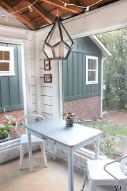 1099 best porches images on pinterest screened porches porch