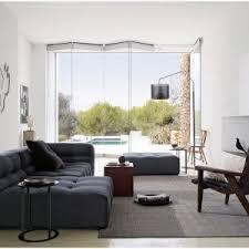 Black Sofa Set Designs Furniture Grey Leather Sofa Room Ideas Dark Gray Living Room