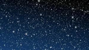 classic christmas motion background animation perfecty loops snow archives page 4 of 4 free worship loops