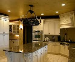 Latest Kitchen Cabinet Design 15 Latest And Modern Kitchen Cupboard Designs