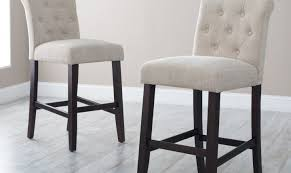 Stools Wondrous Bar Stools Ikea by Bar Backless Bar Stools Target Ikea Step Stools Swivel Bar