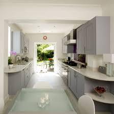 repeindre meuble cuisine mélaminé charmant repeindre meubles de cuisine melamine 0 peinture pour