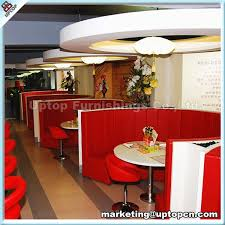 italian cafe furniture italian cafe furniture suppliers and