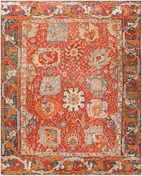 Oushak Rugs Reproduction 80 Best Oushak Carpets Uşak Türkiye Images On Pinterest