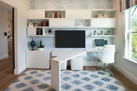 furniture for small spaces small space storage solutions resource furniture blog