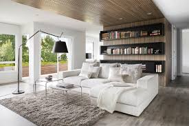White Sofas In Living Rooms Living Room Pretty Open Living Room And Kitchen Designs With