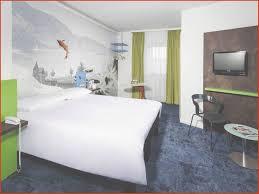 chambre des metiers le mans chambre des metiers le mans élégant hotel chambre familiale 100