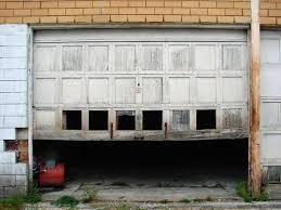quick and easy halloween garage door decoration ideas hubpages