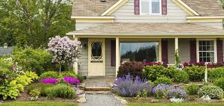 Increasing Curb Appeal - selling your home 4 things you must do to increase curb appeal