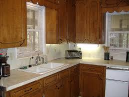 Update My Kitchen Cabinets Help My Groovy 70 S Kitchen
