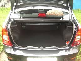 renault logan trunk рено логан 2010 г всем привет кузов седан бенз барнаул механика