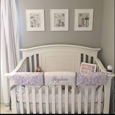 Shabby Chic Baby Room by 246 Best Baby Nursery Rooms Images On Pinterest