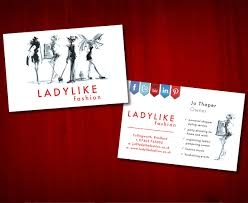 Card For Business Cards Double Sided Business Card For Things I Like Pinterest