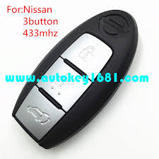 nissan juke new price compare prices on nissan juke smart key online shopping buy low