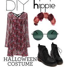 Hippie Halloween Costumes Women Halloween Costumes 2016 Diy Halloween Costume Hippie