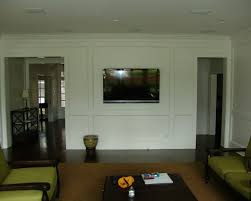 Used Kitchen Cabinets Tampa by Awesome Kitchen Design In Tampa Renovation Home Interior With