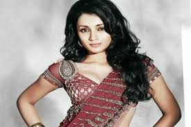trisha hair in vtv call me jessie trisha krishnan telugu movie news times of india