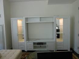 living interior design awesome stylish modern home design