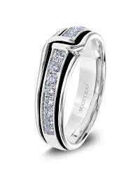 Mens Wedding Rings by Men U0027s Wedding Rings