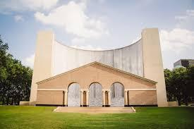Wedding Chapels In Houston Houston Waterwall Wedding Sonoma Wedding Photographer Rachelle