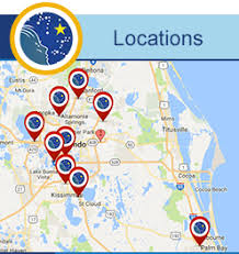 melbourne fl map pediatrics urgent care clinic in melbourne fl lite
