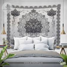 indie home decor 100 tapestry home decor fabric poster wall hangings