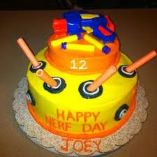 7 best images of birthday clip art gun elegant happy birthday