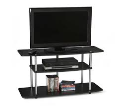 furniture cymax tv stands lowes tv stands corner tv stand 47