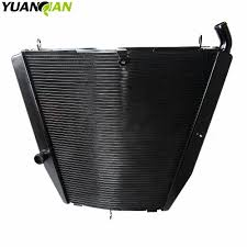 online buy wholesale cbr engine cover from china cbr engine cover