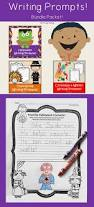 best 25 christmas writing prompts ideas on pinterest christmas