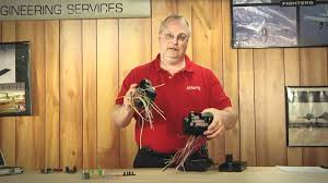 ch 14 removing replacing a fuse box youtube