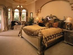 Elegant Bedroom Ideas - Elegant bedroom ideas