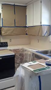 Painting Laminate Countertops Kitchen The 25 Best Paint Laminate Countertops Ideas On Pinterest
