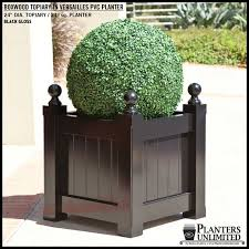 Topiary Planters - 26 best artificial topiaries images on pinterest topiaries
