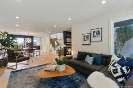Sell Home Interior Products San Francisco Ca Recently Sold Homes Realtor Com